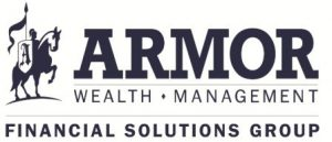 Armor Wealth Mgmt