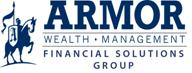 Sponsor Armor Financial