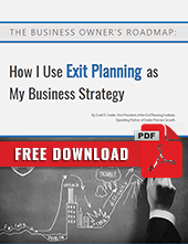 Business Owners Roadmap with PDF Image_170